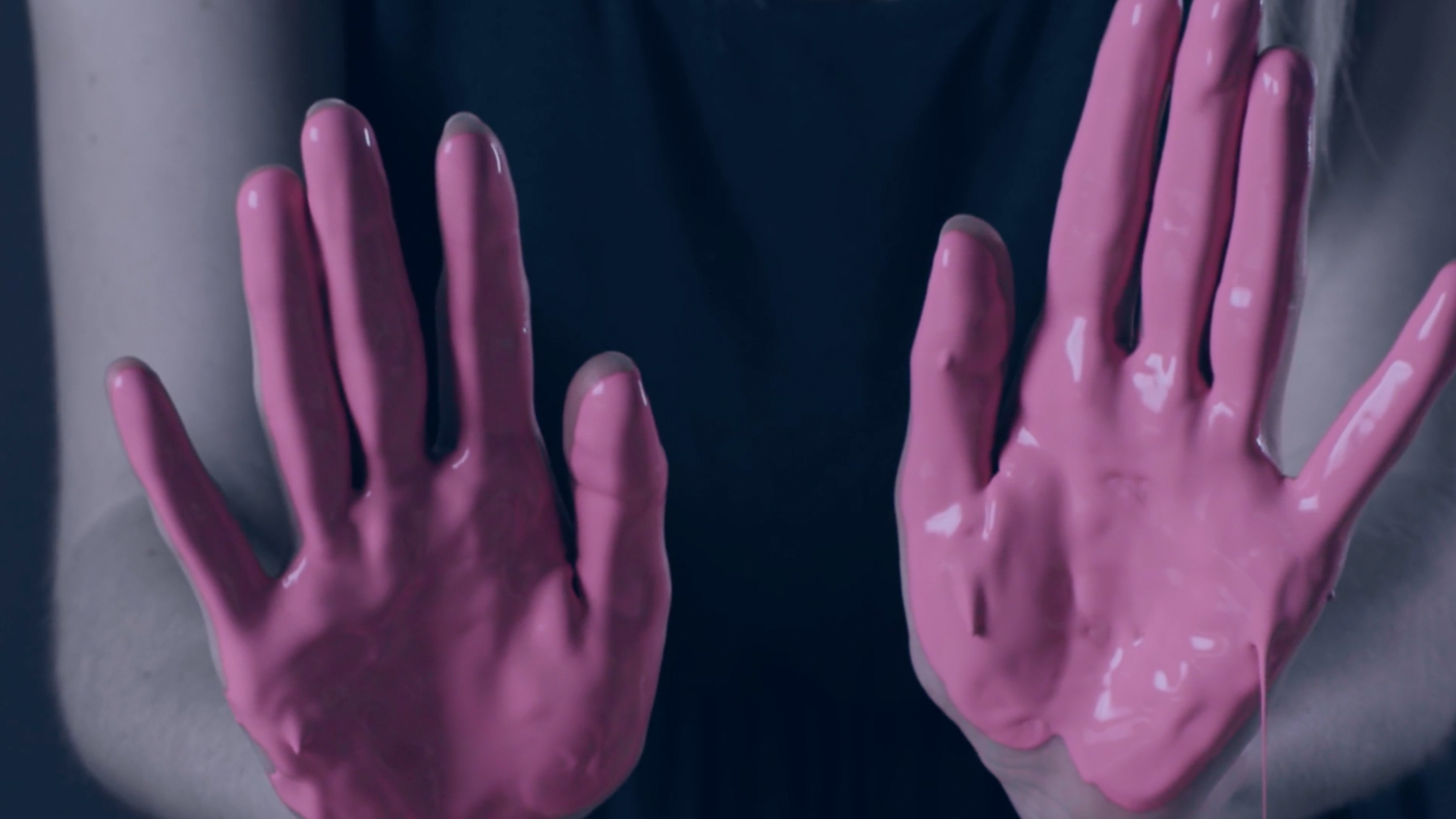 A video used in our breast cancer awareness campaign for BayCare.