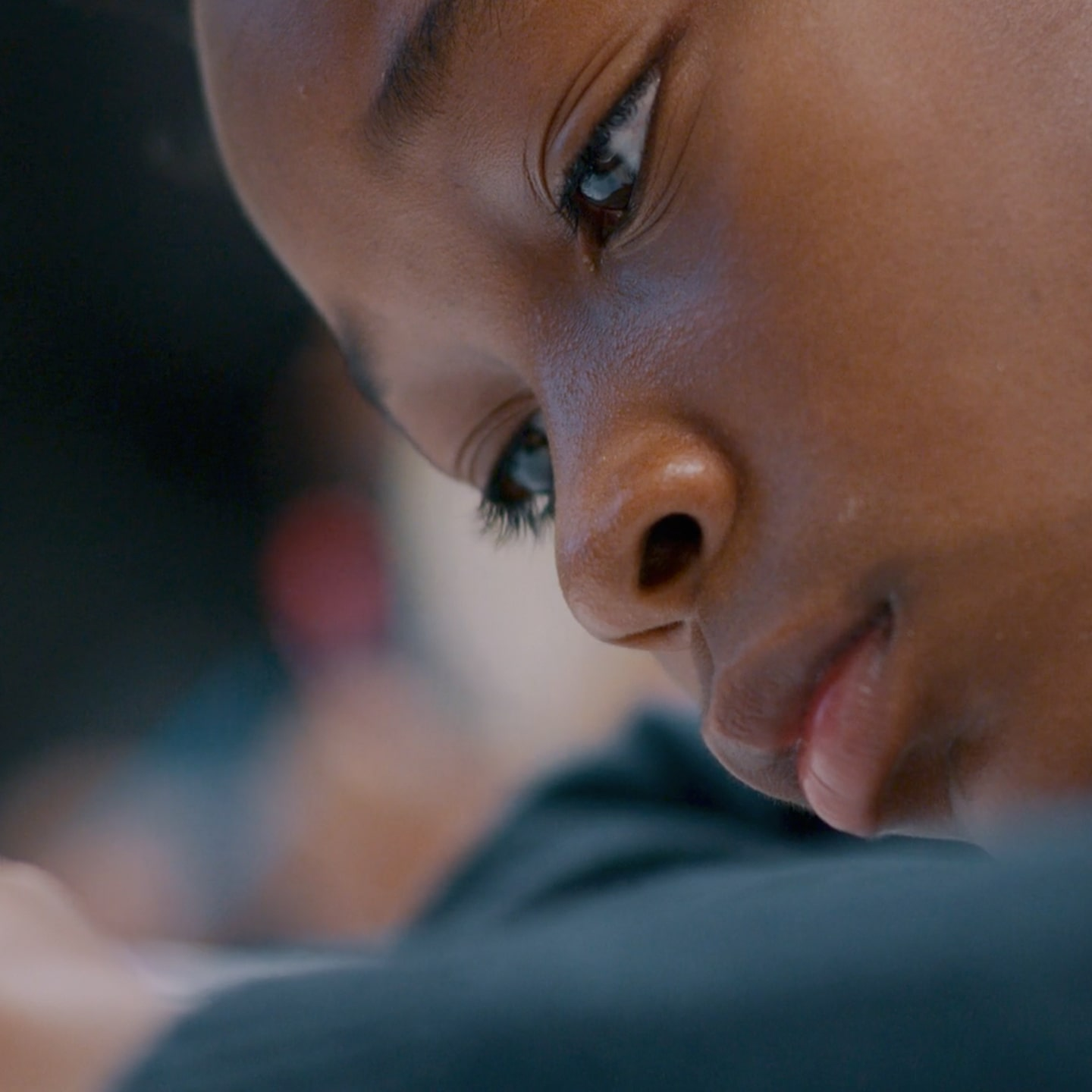 Example of nonprofit video work we did for Academy Prep, a local school