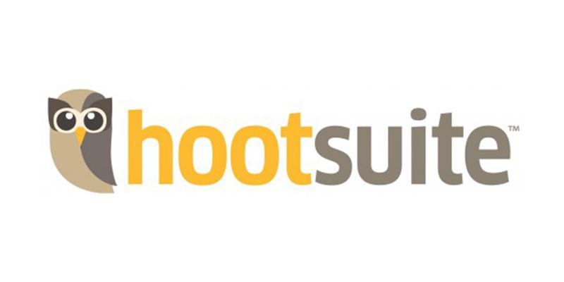 Color Hootsuite Logo.